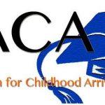 DACA-2012