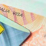 tang-phi-visa-457