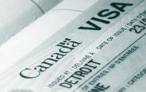 visa-canada-eta